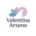 Valentina Arsene